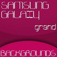 Samsung Galaxy Grand Wallpaper