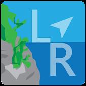 App Let's Rock Ontario! APK for Windows Phone