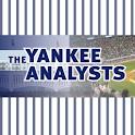 The Yankee Analysts