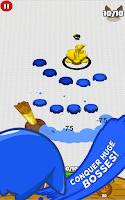 Screenshot of Battle Brush