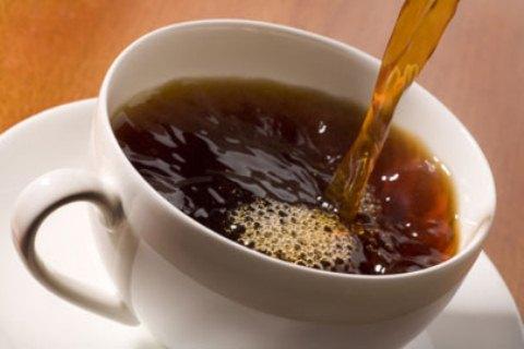 Caffeine Assumption