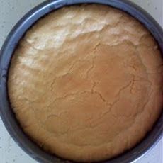Holland Boterkoek