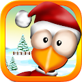 Game Chicken Christmas APK for Windows Phone