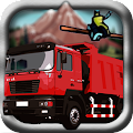Free Truck Driver 3D APK for Windows 8