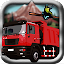 Truck Driver 3D for Lollipop - Android 5.0