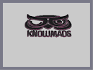 Thumbnail of the map 'Knowmads'