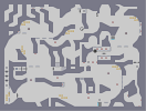 Thumbnail of the map 'Nitrogen'
