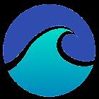 WaveWatch icon