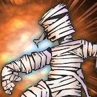 Lost Mummy icon