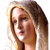 Rosario Biblico APK for iPhone
