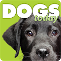Dogs Today icon