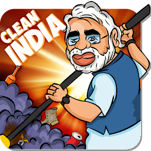 how to play business game india
