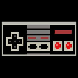 Free NES Emulator APK for Blackberry