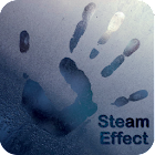 Steam Effects icon