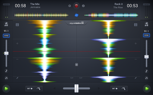 djay 2 full version download