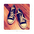 App Aviary Effects: Grunge Pack APK for Windows Phone