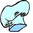L'arte della Pasticceria icon
