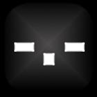 droidMorse icon