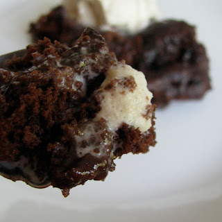 Chocolate Cobbler Dessert Recipes