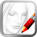 Sketch Guru - Handy Sketch Pad APK for Ubuntu