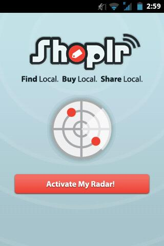 Shoplr