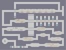 Thumbnail of the map 'long prisoner'