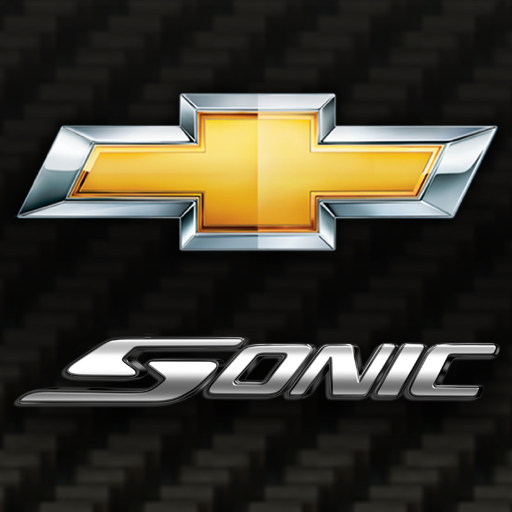 Sonic LOGO-APP點子
