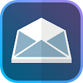 Emails - AOL, Yandex, iCloud APK for iPhone