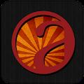 Android aplikacija Appski - Apski na Android Srbija