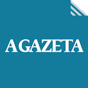 A Gazeta icon