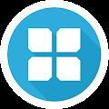 Notification Bar Launcher APK for Kindle Fire