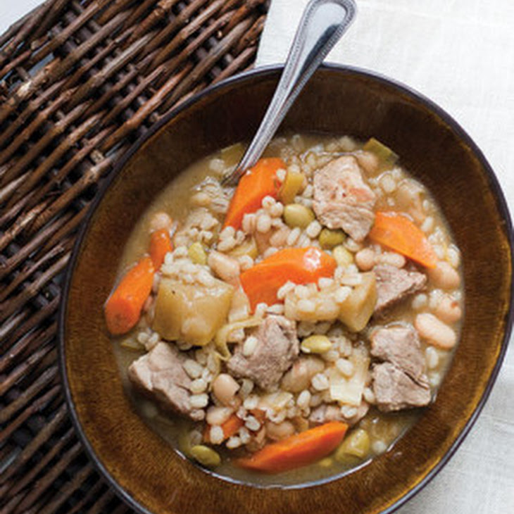 pork stew slow cooker cheater pork stew braised pork and apple stew ...