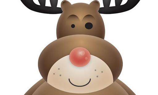 【免費個人化App】Rudolph Live Wallpaper-APP點子