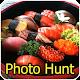 Photo Hunt Japanese Food