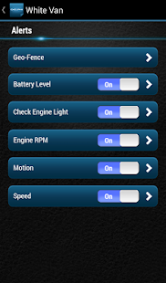 how to connect a verizon phone to onstar