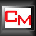 Cortinas de Cristal MALAGA icon