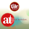 Tate Mobile by Allen Tate