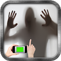 Free Ghost Detector Radio Scanner APK for Windows 8