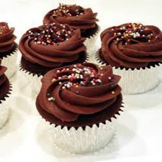 Chocolate Frosting Without Confectioners Sugar Recipes