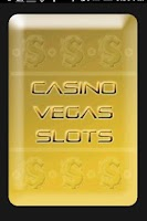 Screenshot of Vegas Slot