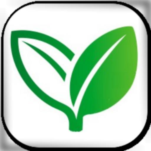 家庭疗法+:自然疗法 醫療 LOGO-玩APPs