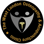 The West London Osteopathy & Acupuncture Clinic