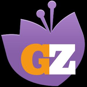 Cover art GialloZafferano Recipes