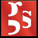 Glas Slavonije icon