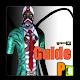Dr.Slender Ep 1 Guide (Eng)