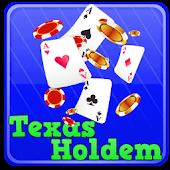 texas holdem poker free download apk