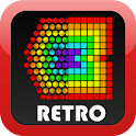 Retro Art Studio icon
