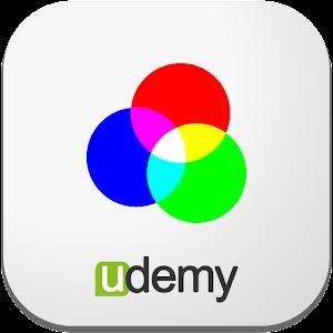 app graphic design basics apk for windows phone android
