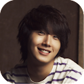 Jung Il Woo Live Wallpaper icon