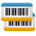 My Barcode Wallet icon